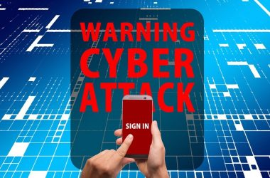 Is Malwarebytes Safe for Your Mobile Phone? - Post Thumbnail