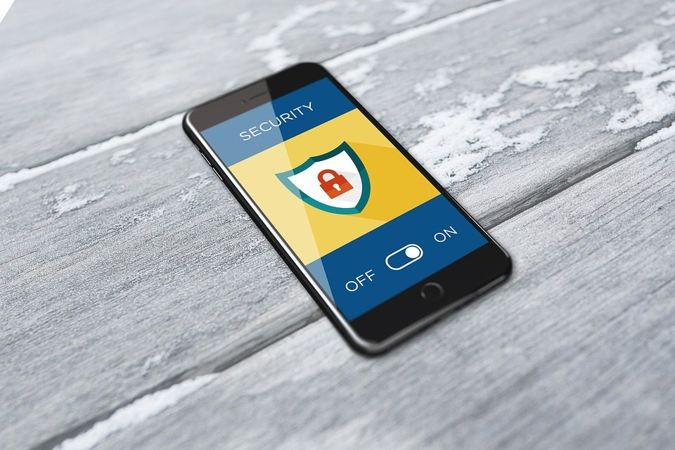Try NordVPN Free Trial for Your Mobile Protection - Post Thumbnail